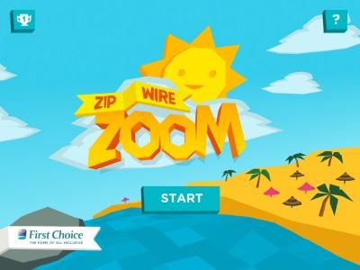 zipwire_zoom_logo