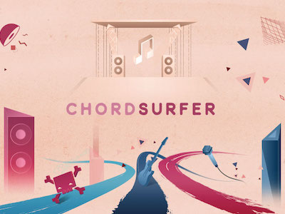 chordsurfer_400x300