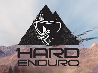hardenduro_400_300